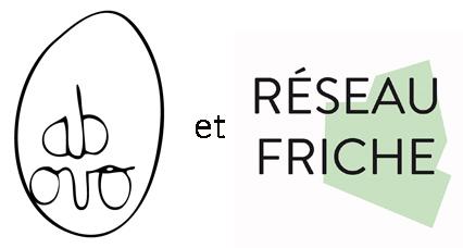 logos abovo RF